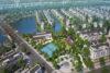 Biệt thự Vinhomes DreamLand City Hưng Yên Giá Bao Nhiêu